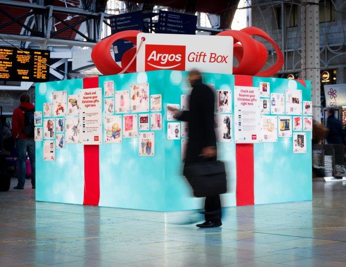 Wedding Gift Ideas Argos : argos-gift-box-padd3420ad3