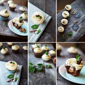 cupcakesforweb1